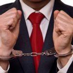 Для недобросовестных риелторов предложили ввести уголовную ответственность