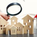 Нет ли сговора: Что будет с ценами на жилье после проверки ФАС